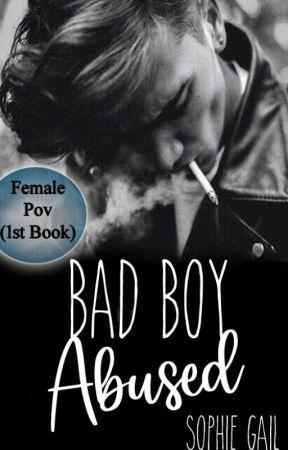 ♠ Bad Boy Abused ♠ by guiltypleasure20