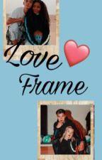 Love frame  by Jolko12345678999