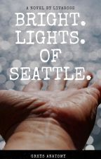 BRIGHT LIGHTS OF SEATTLE by livarose22