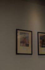 𝚃𝚑𝚎 𝙼𝚊𝚜𝚔 ❀ 𝚉𝚘𝚛𝚋𝚢𝚗 by -sunsetcloud