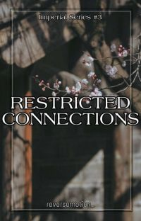 Restricted Connections cover
