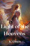 Light of the Heavens cover