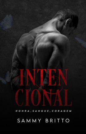 De repente, Mãe by SammyBritto
