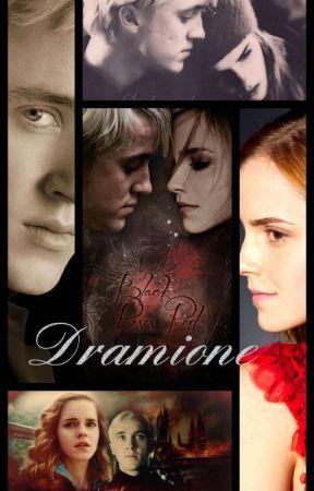 Pardonne-moi... by Hermione310