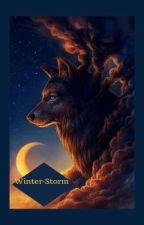 Winter-Storm by loudielou