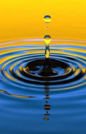 Drip, Drip, Drop (full version) by Susianna2
