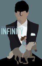 Infinity   One Direction  by allouisth