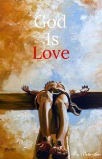 Ayat Dan Renungan Alkitab  cover