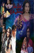 DO  DIL  EK. JAAN by mahi2325
