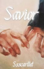 Savior by SSScarllet