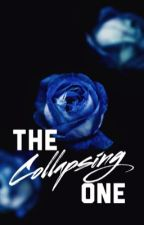 The Collapsing One by MorganMurrr