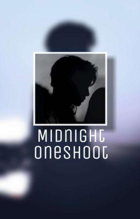 Midnight Oneshoot by Minourva