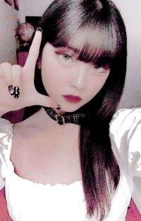 ୭̥ yeongyu < au argento #  cover