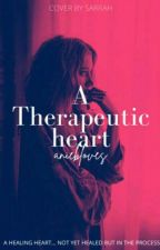 A Therapeutic Heart by aniebloves