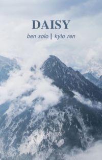 𝐃𝐀𝐈𝐒𝐘 | KYLO REN cover