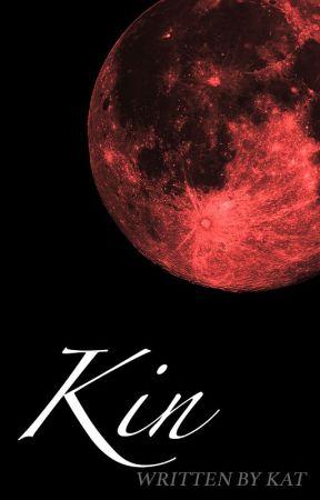 KIN - {BxM} by Kat_96