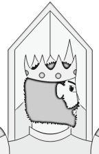 Número 30: Oltar, el caballero del perdón by Uberto2712