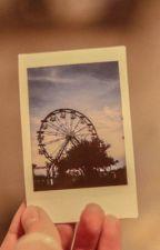 That North Carolina Summer by NerdingAlong