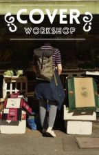 The Astro Cover Workshop! by Astro---