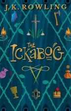 The Ickabog - NEW STORY by DaDamPerssasy