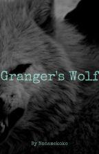 Granger's Wolf by Nonamekoko