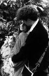Love me til I'm broken---Mads Lewis and Jaden Hossler cover
