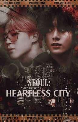 Trans | Gukmin | Seoul: Heartless City