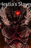 Hestia's Slayer cover