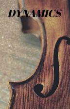 Dynamics (Twoset Violin Fanfic) by UnderstandingOstrich