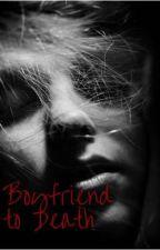 Boyfriend to Death fan stories by RhapsodyFire