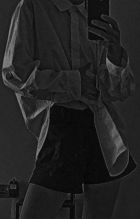 ; pequeño papá ෆ soojun² by perfectbin