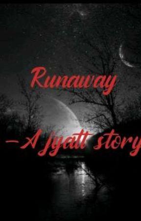 Runaway by FinnieTheBish