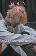 The Quiet Transferee by Jiminieyoongai
