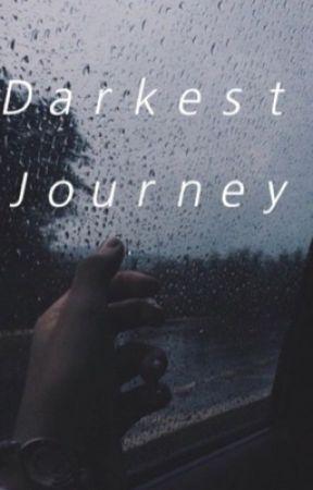 Darkest Journey by absworddump