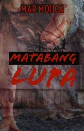 Matabang Lupa (Short Story) by Mar_Mojica