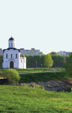 1138-1485, Muscovy by clara_schulzke