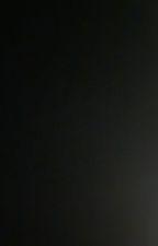 Tragic-A Criminal Minds Fanfic by LovelyStoriesbyTori