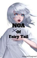 The Fairy Hero: Ice maiden {Todoroki X Oc} by AyameDragneel