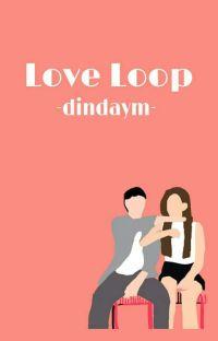 Love Loop cover