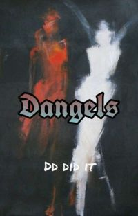 Dangels(Completed) cover