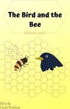 The Bird and the Bee (BNHA Fanfic) by 8XAwesomeSamaX8