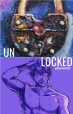 Unlocked ( Adventure and Hisoka x Reader) by yellowlamp89
