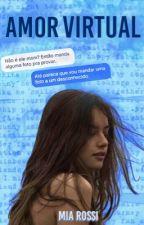 Amor Virtual, de miarossi-