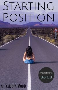 Starting Position cover
