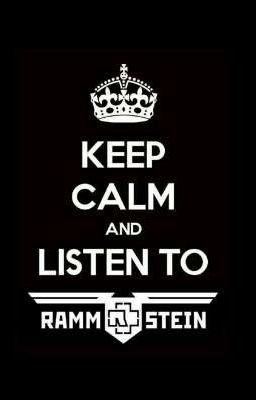 Zitate rammstein Gute Rammstein