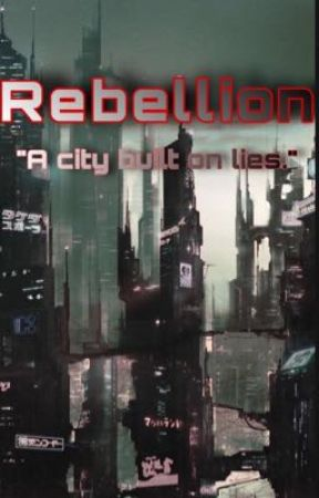 Rebellion. by Jay_the_screamy_boi