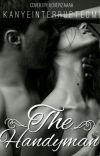 The Handyman (18+ Only) [COMPLETED] cover