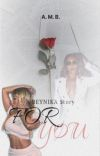 For You cover