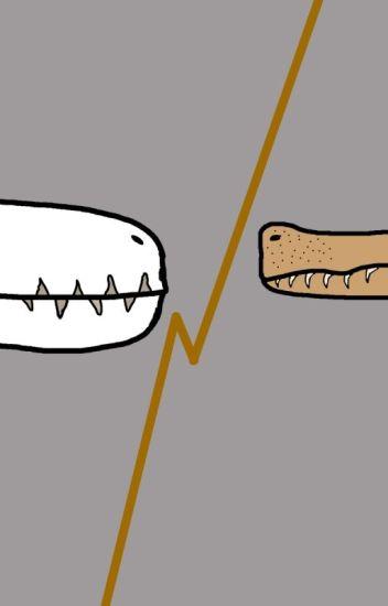 Jurassic World Re-Imagined: Indominus On Sorna