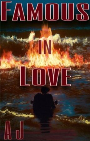 Famous In Love//Harry styles//Damon Salvatore by ajwrites05